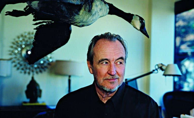 Innovative Horror Director Wes Craven Dies at 76