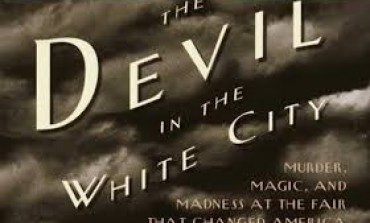 Martin Scorsese to Direct Leonardo DiCaprio in 'The Devil In the White City' Adapatation