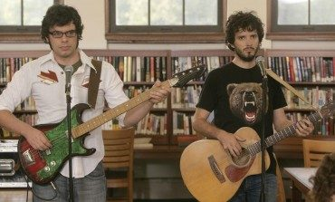 'Flight of the Conchords' Could Take Off Again in New Movie