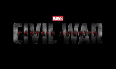 Leaked Footage of 'Captain America: Civil War' From D23 Expo