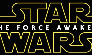 Potential 'The Force Awakens' Plot Details Surface