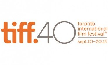More Titles Confirmed for 2015 Toronto International Film Festival