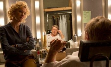 Sony Sets October 16 Release Date for Dan Rather Drama 'Truth'