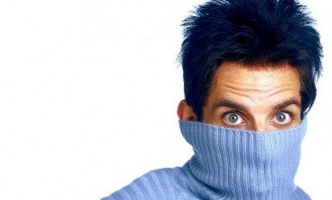 The First Teaser Trailer for 'Zoolander 2' Sees the Return of Our Dense Hero