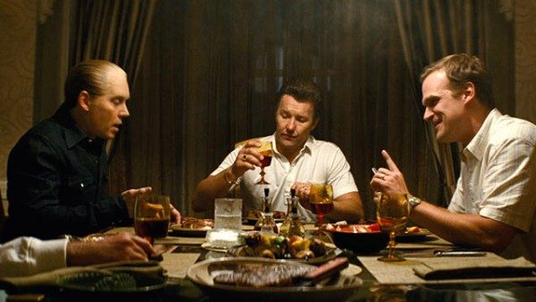Black-Mass-Movie-Review