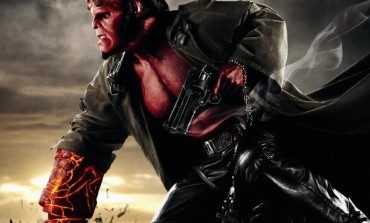 Ron Perlman Reveals Plot Details for Potential 'Hellboy 3'