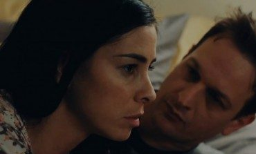 Check Out the Trailer for 'I Smile Back' Starring Sarah Silverman