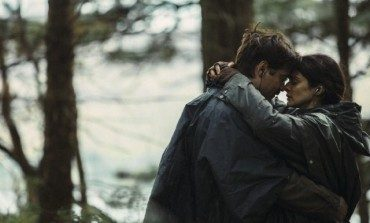 Watch Colin Farrell Search for Love in 'The Lobster' Trailer