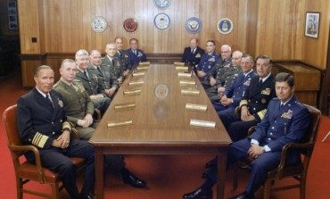 Brand New Distribution Company Will Release Michael Moore's 'Where to Invade Next'