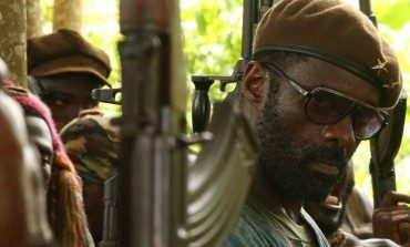 Netflix Game-Changer 'Beasts of No Nation' Premieres at Venice Film Festival