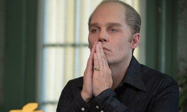 Let's Talk About…'Black Mass'