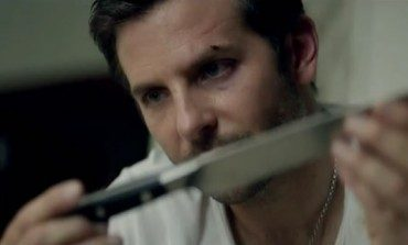 See Bradley Cooper in New Trailer for 'Burnt'