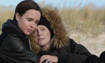 Not a Dry Eye in Sight After the TIFF Premiere of LGBT Rights Drama 'Freeheld'