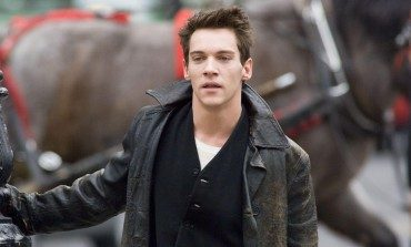 Jonathan Rhys Meyers and John Malkovich In Lead Roles For Pandemic Thriller 'The Survivalist'