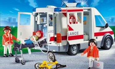 Playmobil Film Gets Official Title and US Distribution Deal