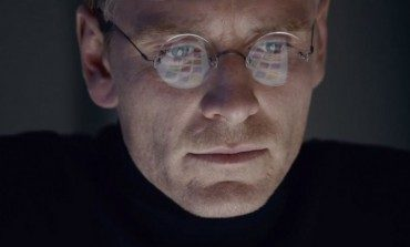 Enthusiastic Reaction to 'Steve Jobs' at Telluride