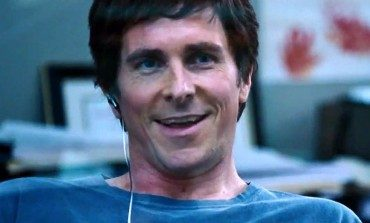 See the First Trailer for 'The Big Short' Starring Christian Bale, Steve Carell, Ryan Gosling & Brad Pitt