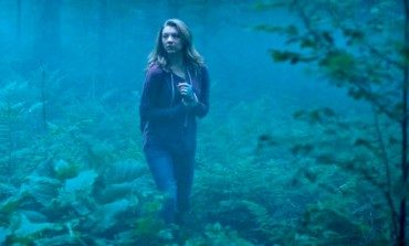 Natalie Dormer Faces Japanese Terrors in 'The Forest' Trailer