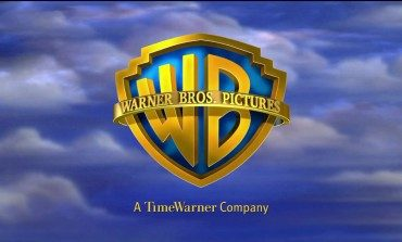 Warner Bros. CEO Investigated for Preferring Actress and Lover, Charlotte Kirk