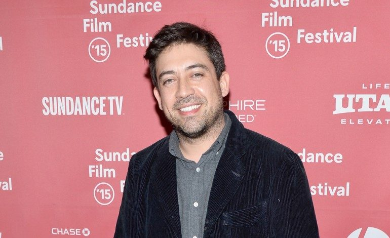 Director Alfonso Gomez-Rejon Drops Out of Will Smith Starrer 'Collateral Beauty'