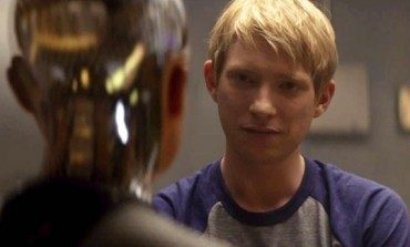 Domhnall Gleeson, Christina Applegate, Thomas Haden Church, Nina Dobrev Join Rom-Com 'Crash Pad'