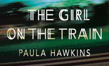 Jared Leto and Chris Evans in Talks for 'The Girl on the Train'