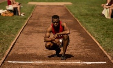 Check Out the Trailer for Jesse Owens Biopic, 'Race'