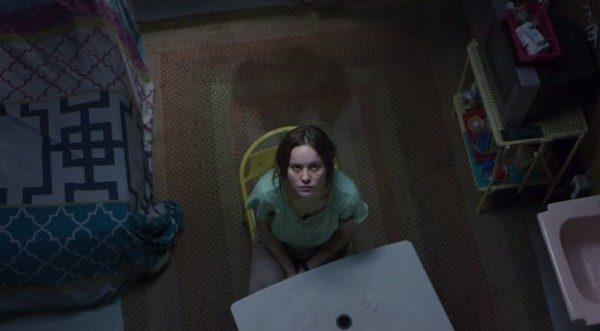 Room-movie-brie-larson-726x400
