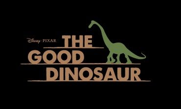 Second Trailer for 'The Good Dinosaur' Reveals New Plot Details