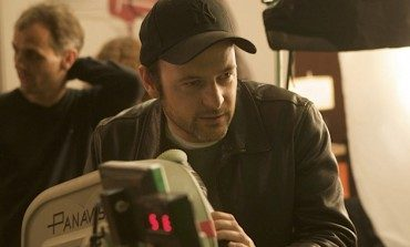 Fox Buys 'Ascension' on Spec, Eyeing Matthew Vaughn to Direct