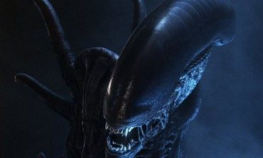 Neill Blomkamp's 'Alien' Placed on Hold While 'Prometheus 2' Moves Forward