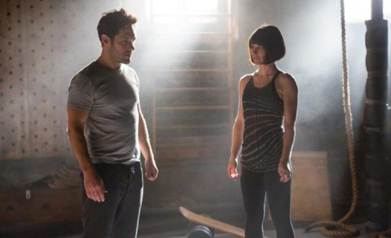 Peyton Reed May Return to Direct 'Ant-Man and the Wasp'