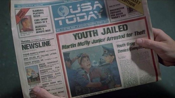 back-future-newspaper-today-tease-151022_e5ad2938728a7b16b2647cf0440cdf48.today-inline-large