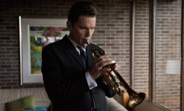 Chet Baker Bio 'Born to Be Blue' Acquired by IFC Films
