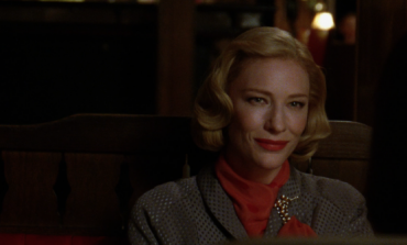 'Carol' Wins Best Literary Adaptation at Frankfurt Book Fair