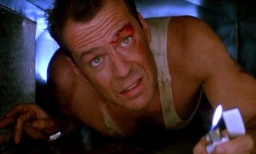 'Die Hard' Prequel Potentially in the Works
