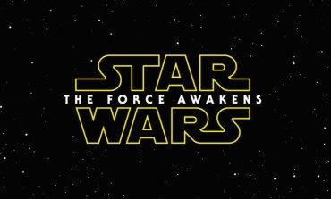 Official 'The Force Awakens' Poster Released, Clues Dropped