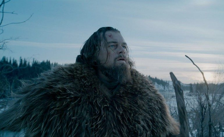 Budget for 'The Revenant' Spikes to $135 Million With New Regency Reportedly Eating the Cost