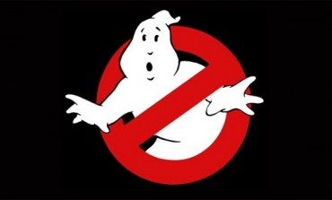 Sony Developing Animated 'Ghostbusters'