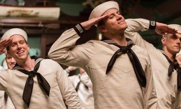 Check Out the First Trailer for 'Hail, Caesar!'