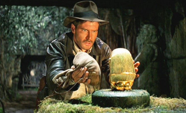 Casting Rumors Nipped in the Bud for Next 'Indiana Jones' Installment