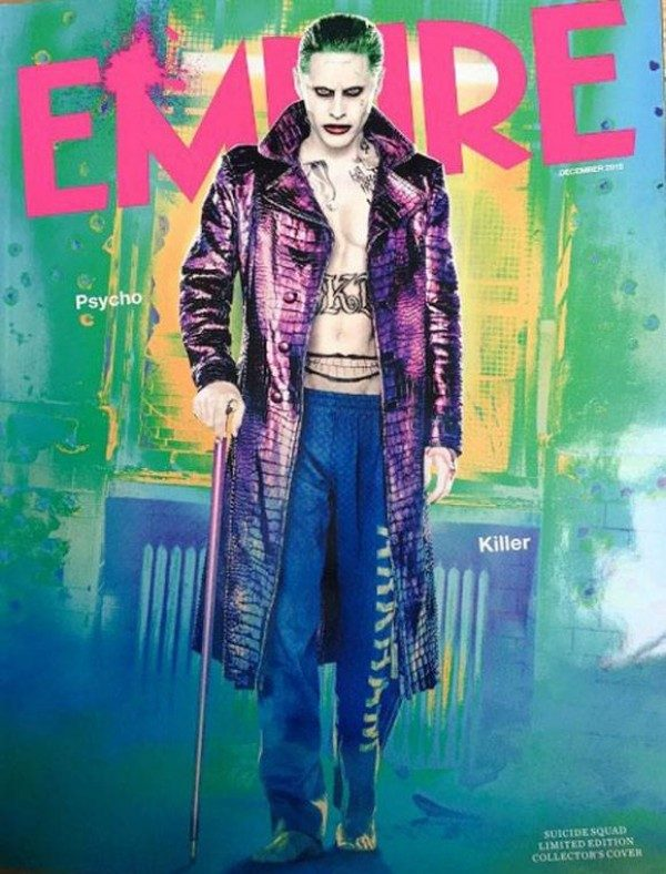 jared-leto-suicide-squad-joker-empire-cover-psycho__oPt