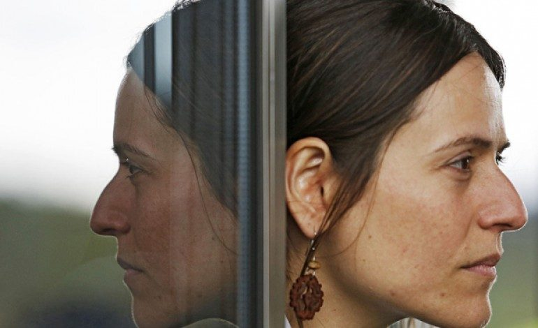 Spain's Foreign Film Oscar Entry Picked Up for North American Distribution