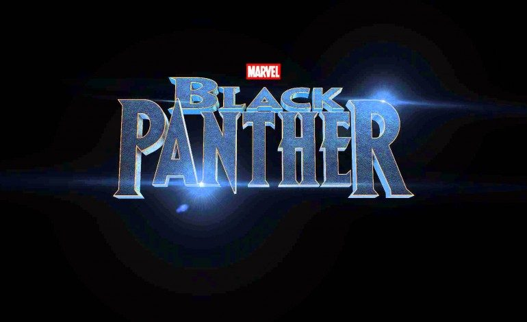 F. Gary Gray Rumored to Direct Marvel's 'Black Panther'