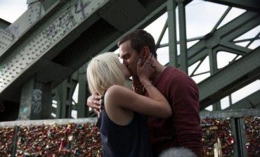 Open Road Acquires U.S. Rights to 'Collide' with Nicholas Hoult and Felicity Jones