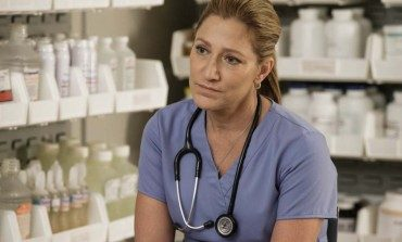 Edie Falco Cast in 'Megan Leavey'