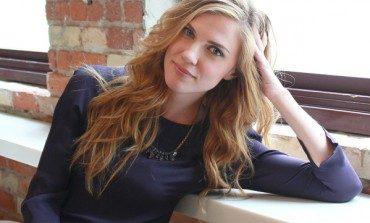 Sara Canning on Board for Upcoming 'War for the Planet of the Apes'