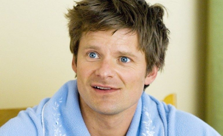 Steve Zahn on Board for Upcoming 'War for the Planet of the Apes'