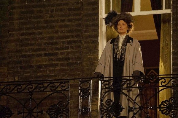 suffragette review 5