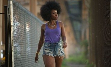 Spike Lee's 'Chi-raq' To Release in Theaters on December 4